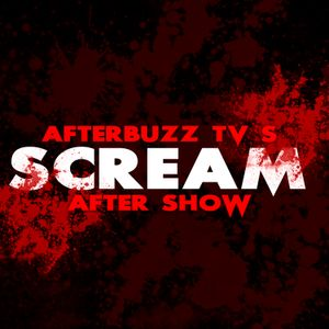 Scream S:2 | Let The Right One In E:7 | AfterBuzz TV AfterShow