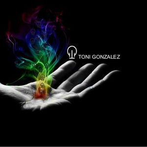 TONI GONZALEZ - TRANCE FAMILY 19-01-13 SEGUNDO SET