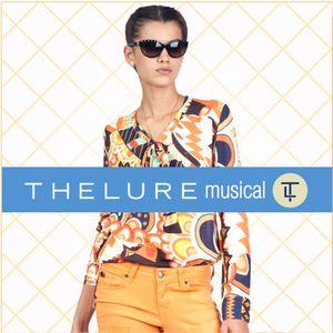 Thelure Musical | Verão 2013