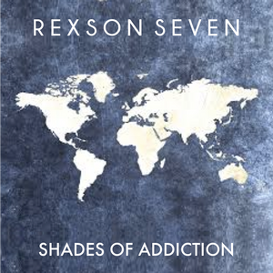 Shades of Addiction 2010 | worldwide edition