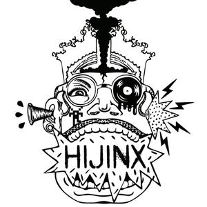 Hijinx Vol. 2