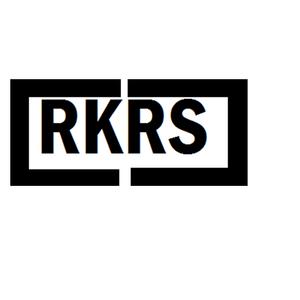 Live Set (RKRS) by: Iván Ruíz