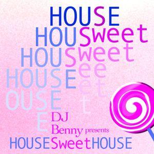 HOUSE SWEET HOUSE S01 E01 - DJ SET