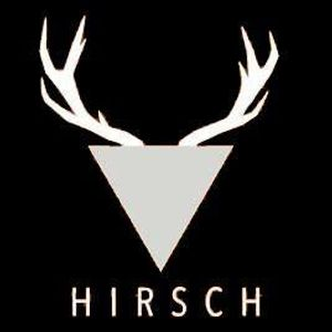 (Live Mitschnitt) JayCat @ Hirsch Club Saarbrücken