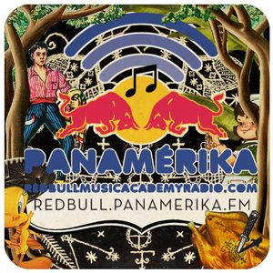 Panamérika No. 258 - Como gallina sin cabeza (a Maya Deren)