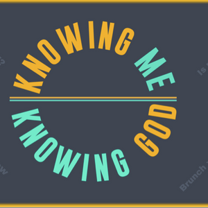 UVC Wicker Park | 6.17.18 (Hannah Kardon): Knowing Me, Knowing God.