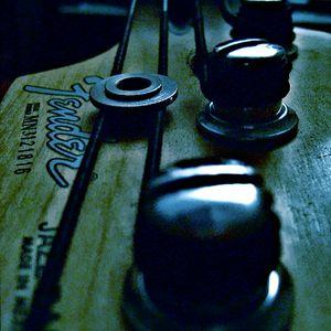 Jazzaroma - Jazzistic Mechanics - Dj Set Part Six