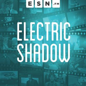 Electric Shadow 39: George Takei - His Own History
