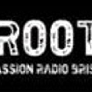 UpRooted Show Part4 27/10 Dj Staf and Tenja DubStep Jungle Dubplates Mix