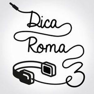 Dica Roma Tre 23.01.2017