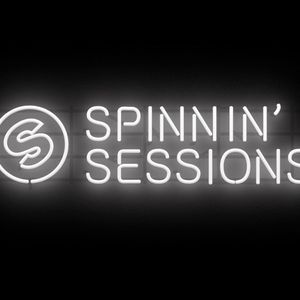 Spinnin Records - Spinnin Sessions 190 (Best of Spinnin Sessions) - 29.DEC.2016