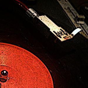 Techno EP old school..