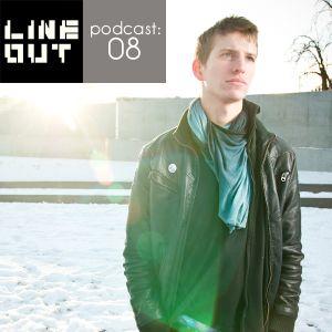 LINEOUT.pl podcast.08: Tom Encore
