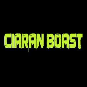 Ciaran Boast - Dubswept Vol 2