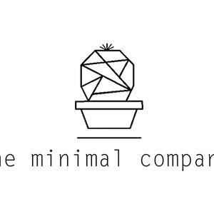 Michel - Mix 02 - 2010 - My minimal think