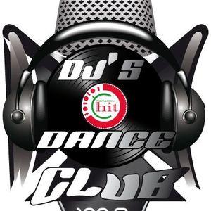 ENTREVISTA A DJ PG2 EN DDC 28 - 12 - 2010