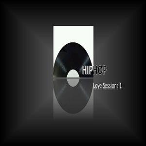 Afroway Presents DJ JIm-D Hip Hop Love Sessions 1