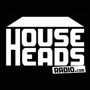 Househeads Radio 4th July 2015
