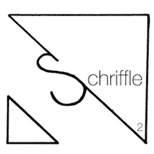 Schriffle 10.12.2019 - Jeroen Theunissen