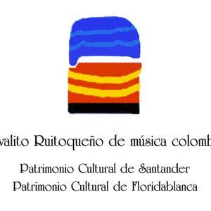 Festivalito Ruitoqueño 1999