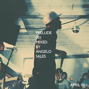 Prelude 001