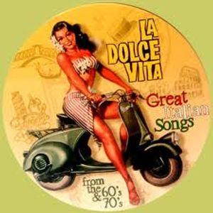 "S.Drino dj set part 1@ Kartell ""La Dolce Vita"" 14-10-2010"