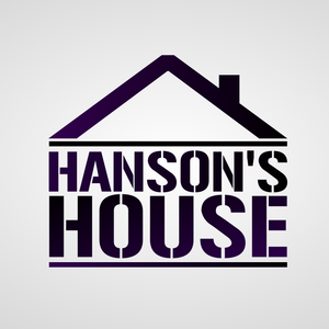 Cleo Sol on Hanson's House!