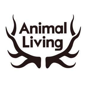 Trap / Animal Living DJ SET