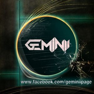 Geminii - Volume Session Reloaded {28.11.2012}
