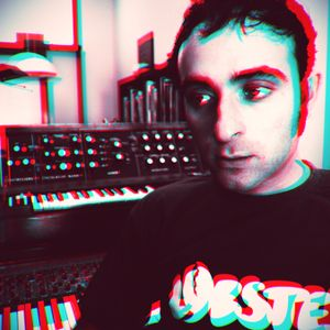 Stokka aka Cookie Snap: The Blaluca Mixtape # 2