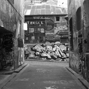 06_06_2012_Street Walk Drum & bass Mix_ mixed By DJ Infectious Unease