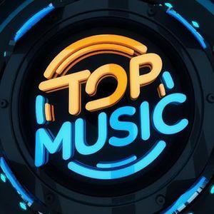 TOP MUSIC BREAKBEAT 2017 MIX  [+TRACKLIST]