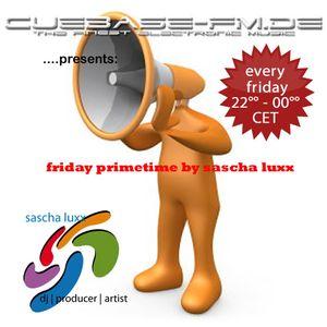 sascha luxx - friday primetime@cuebase-fm.de_30_09_11