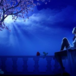 DJ AnTaNy - Waiting For You (Special Vocal For Bar Karma 11.04.2014)