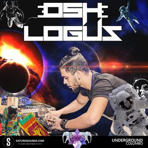 BPM Journey with OSH LOGUS Guest Episode 2018-04-20