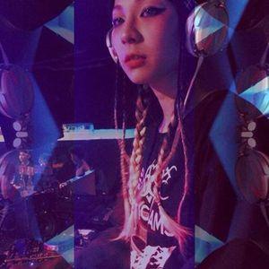 2014/06/04 DJ JO MIXTAPE