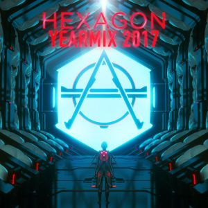 Don Diablo - Hexagon Radio 151: Yearmix