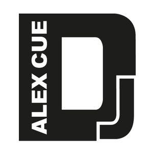 I Love Electro Vol.1   (Mixed by AlexCue)