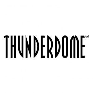 Worn Badly presents Thunderdome - Such History