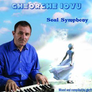 Gheorghe Iovu - Simfonia sufletului (Soul Symphony)