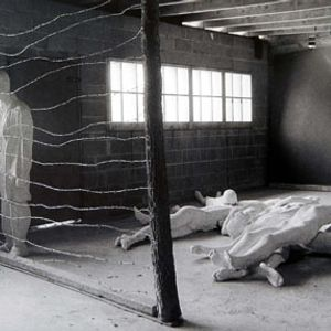 Nocid - Holocaust2012