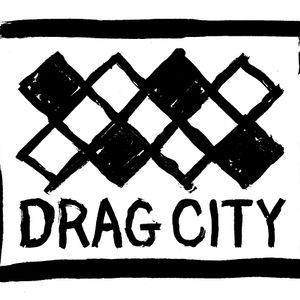 Drag City Special Part 1