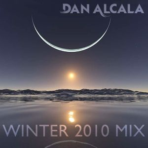 Winter 2010 Mix