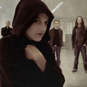 Elektrolankos - 2011.02.20 - Retro synthpop ir tamsus elektrizuotas džiazas (2 of 2)
