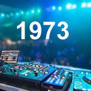Hit 101 anno 1973