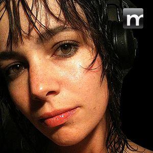 Sophie-Watkins-liveset-12-06-19
