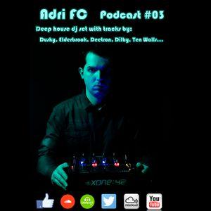 Podcast #03