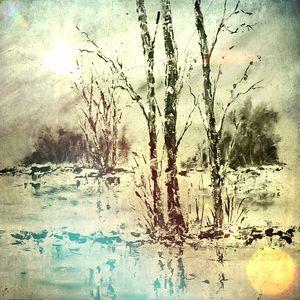 Autumn Light (DubTechTrip)