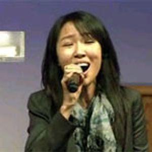 2012/08/26 HolyWave Praise Worship