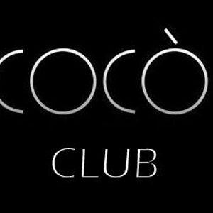 Live set@Cocò Club 2010